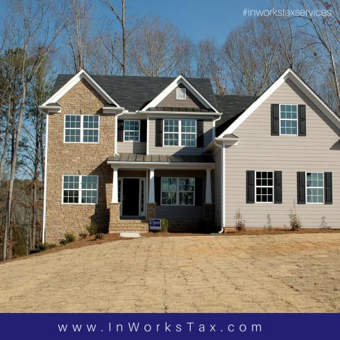 InWorks Tax Tip.png