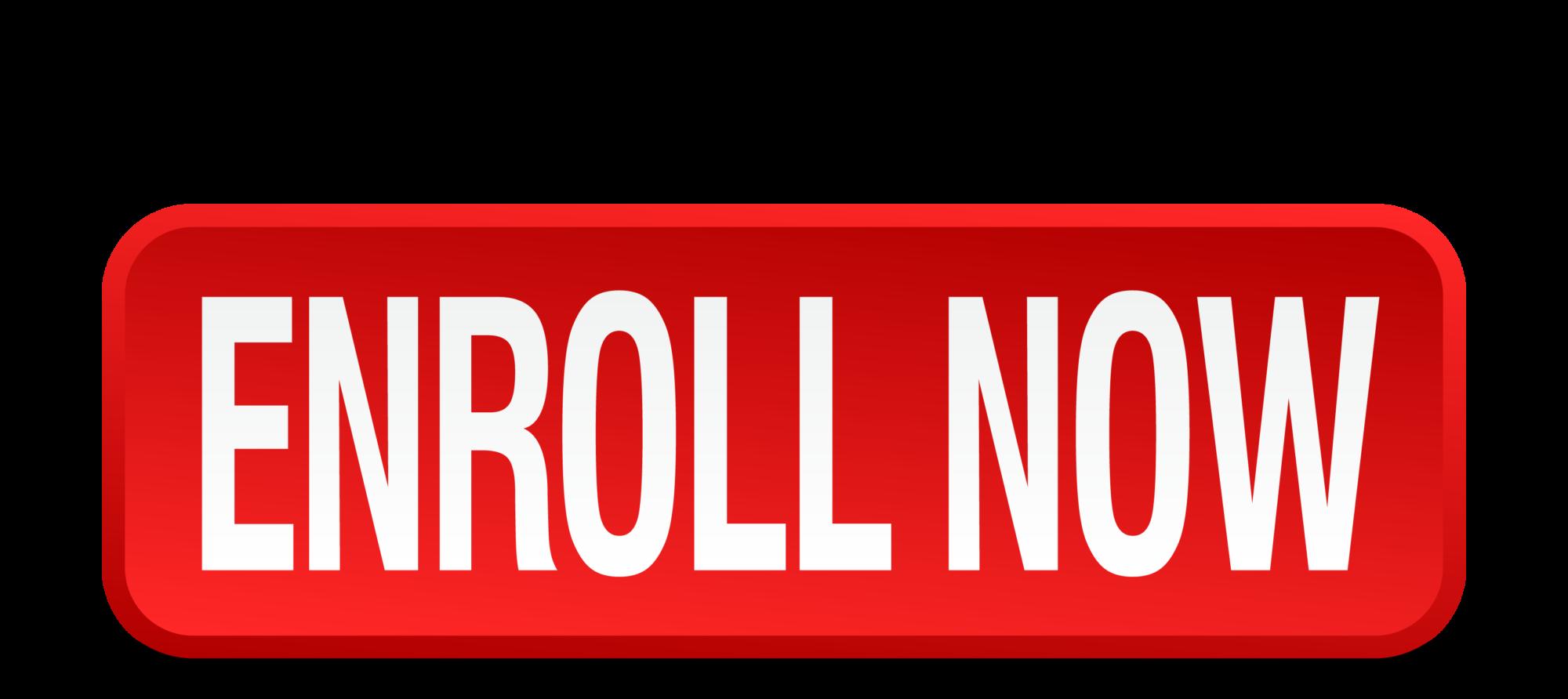 Enroll-Button-1-e1513601097286