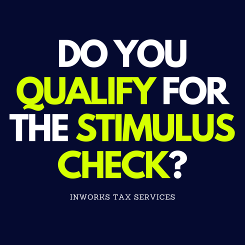 DO YOU QUALITY FOR THE STIMULUS CHECK_ (2)